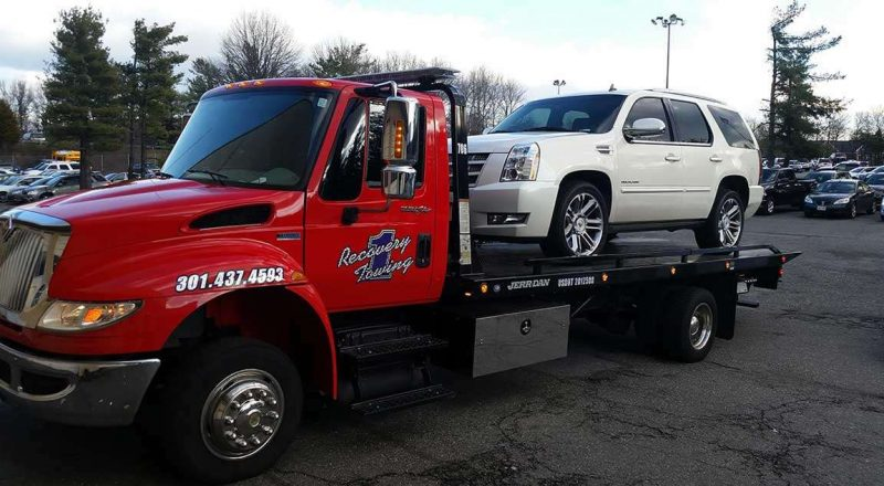 Recovery1Towing_Gallery-(6)