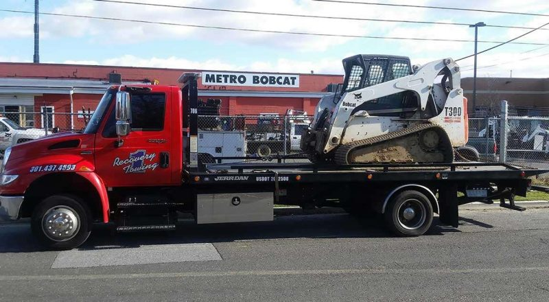 Recovery1Towing_Gallery-(9)