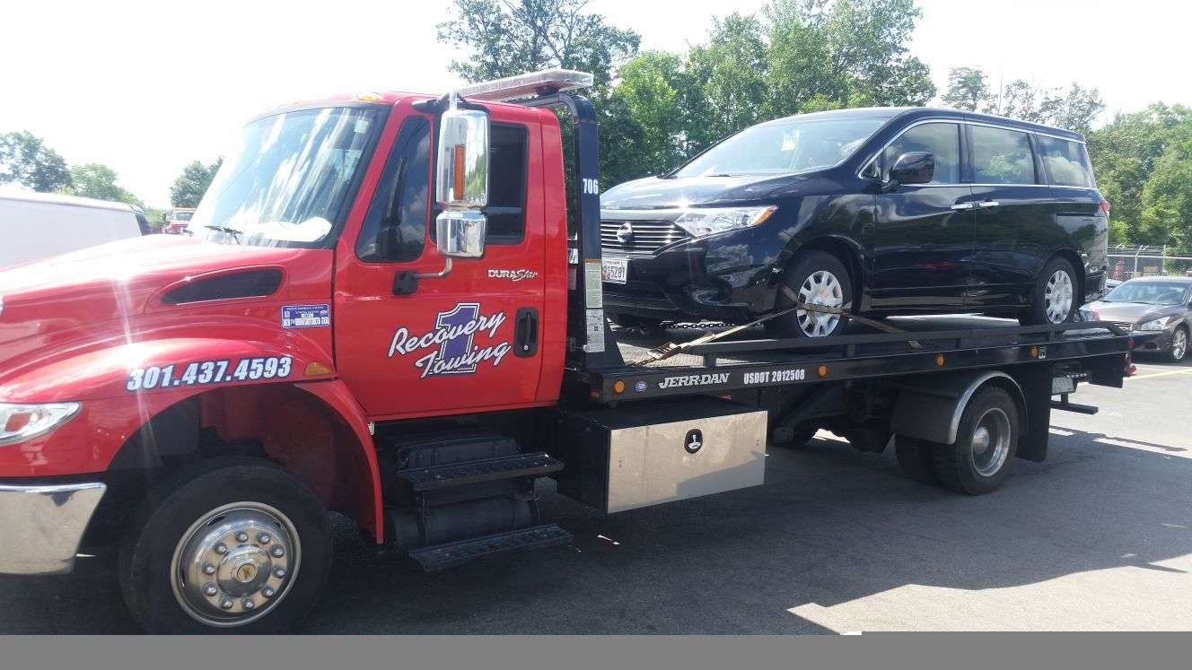 towing and recovery (1)