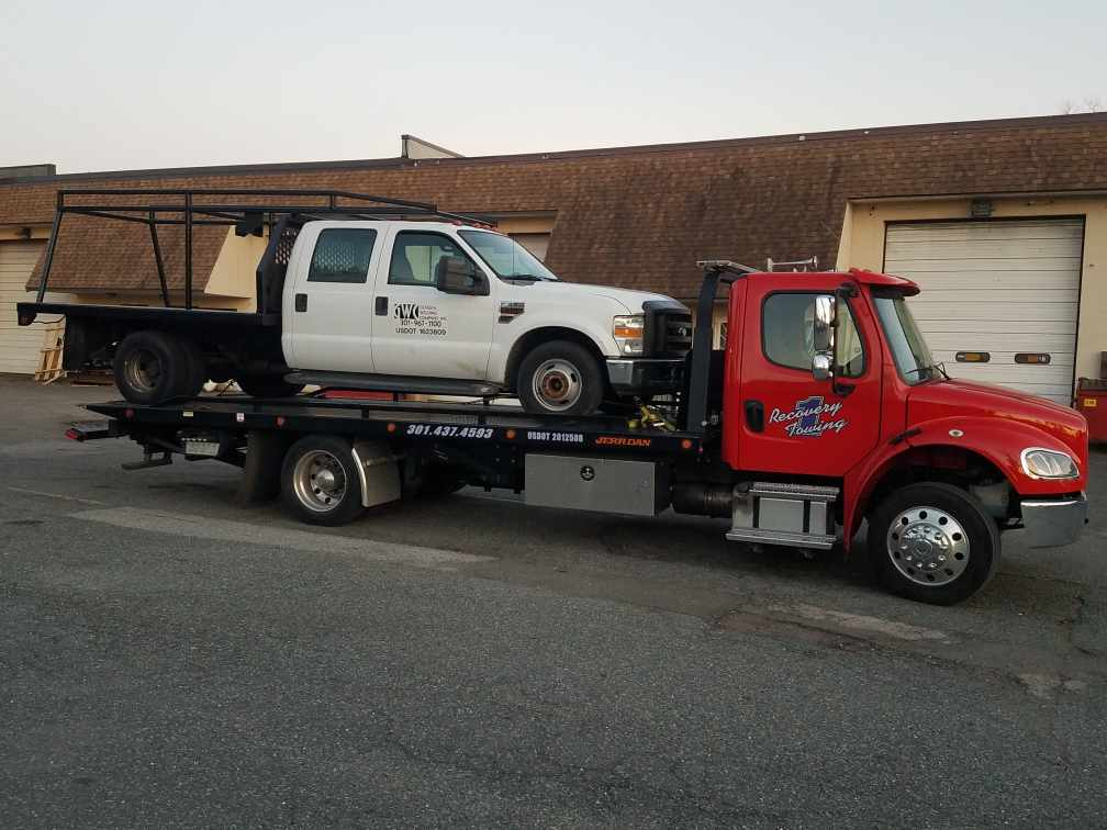 towing and recovery (11)