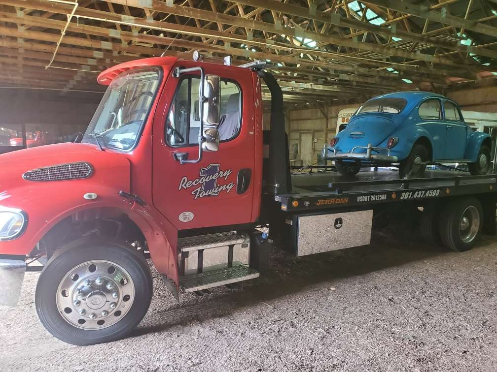 towing and recovery (12)