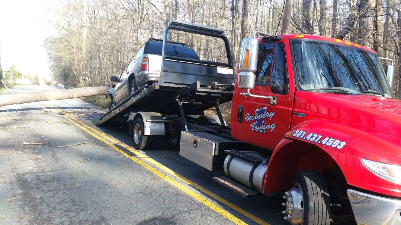 towing and recovery (14)