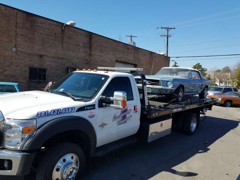 towing and recovery (3)
