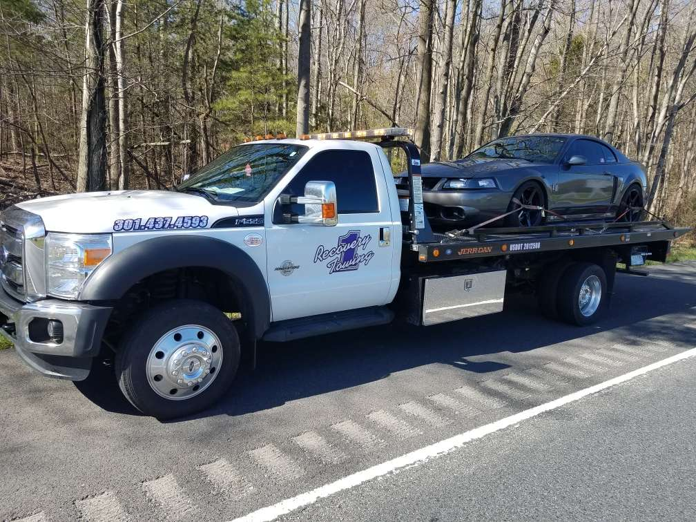 towing and recovery (5)