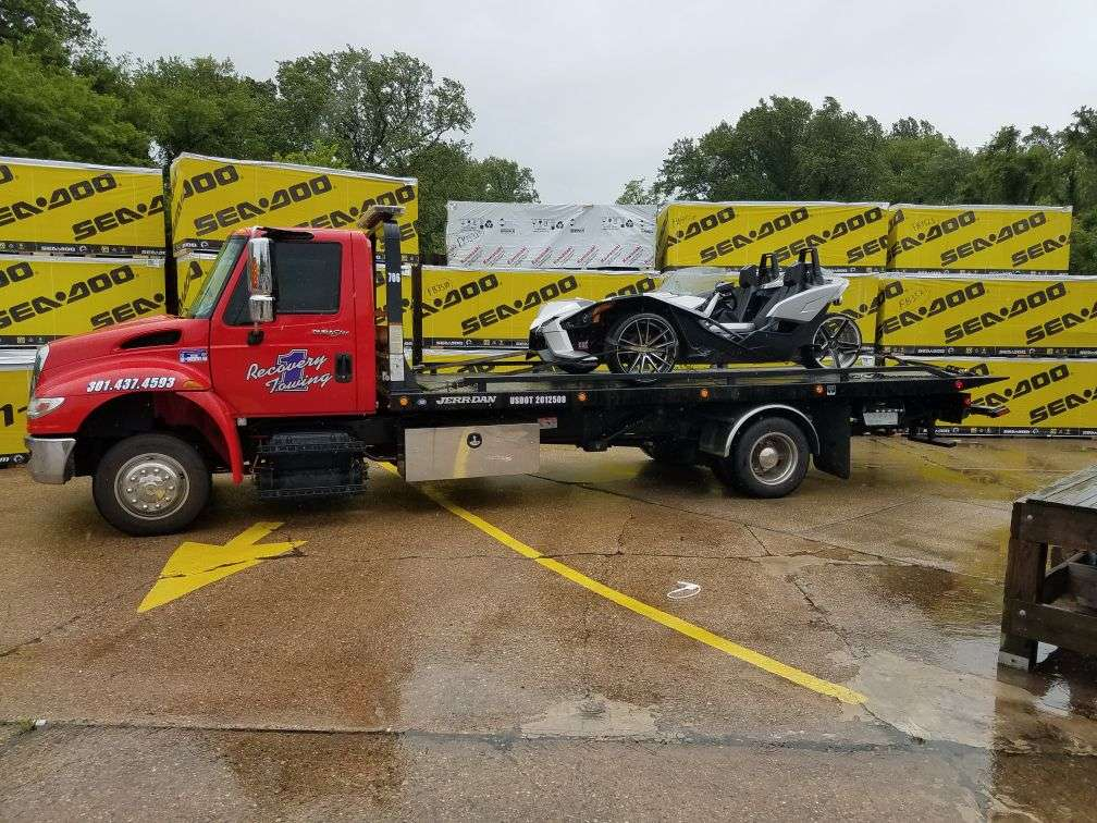 towing and recovery (6)