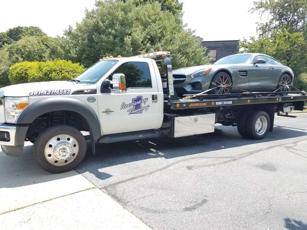 towing and recovery (8)
