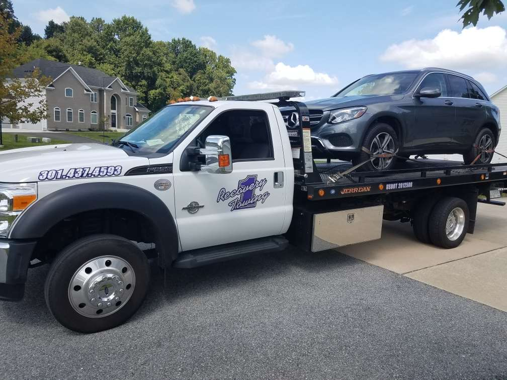 towing and recovery (9)